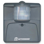 X10 EagleEye Wireless Indoor/Outdoor Motion Sensor