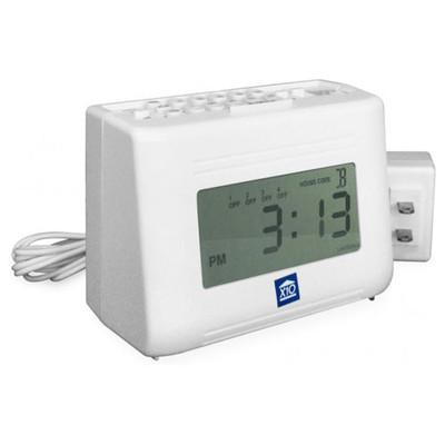 X10 64-Event LCD Mini Timer