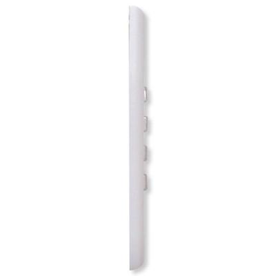X10 Slimline Wireless Wall Switch (3 Address & Dimmer)