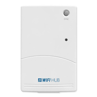 X10 Wi-Fi HUB For Android And Apple Devices
