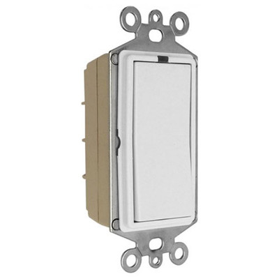 X10 Companion Wall Switch for 3-Way Applications