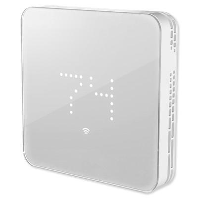 Zen Wi-Fi Thermostat