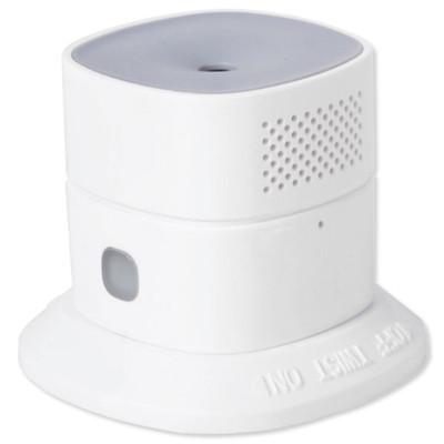 Zipato Zigbee Carbon Monoxide Sensor