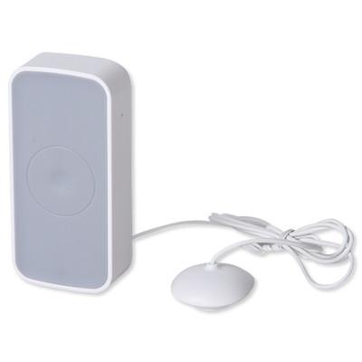 Zipato Zigbee Smart Flood Sensor