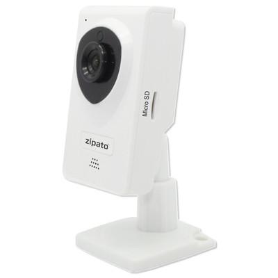 Zipato IP Camera