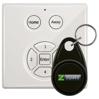 Zipato Mini Keypad RFiD/Z-Wave