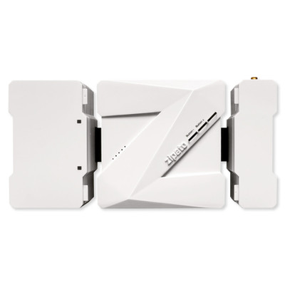 Zipato Zipabox2 Home Automation Controller
