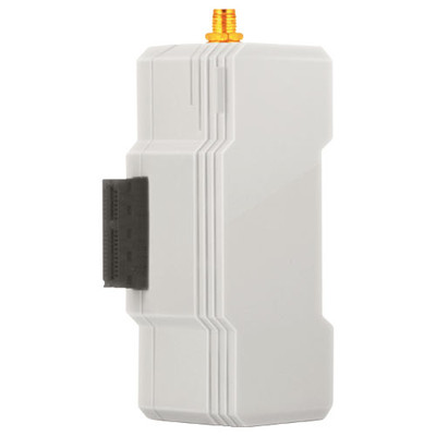 Zipato Zipabox 433 Mhz Expansion Module