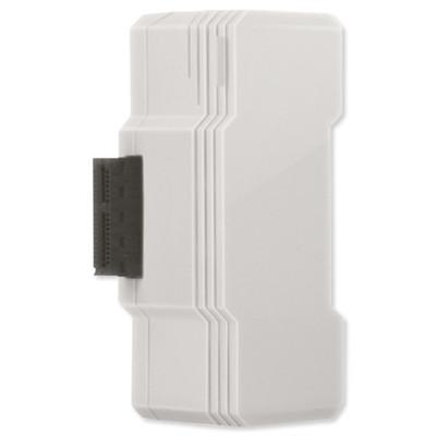 Zipato Zipabox P1 Expansion Module