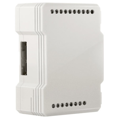 Zipato Zipabox Security Expansion Module