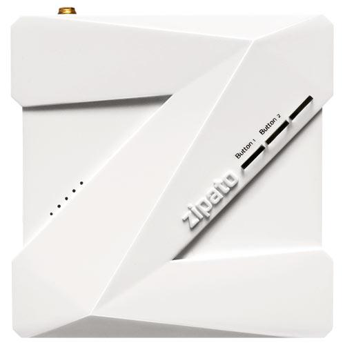 Zipato Zipabox Home Automation Controller