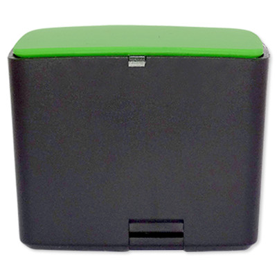Zipato Zipamicro Z-Wave Controller