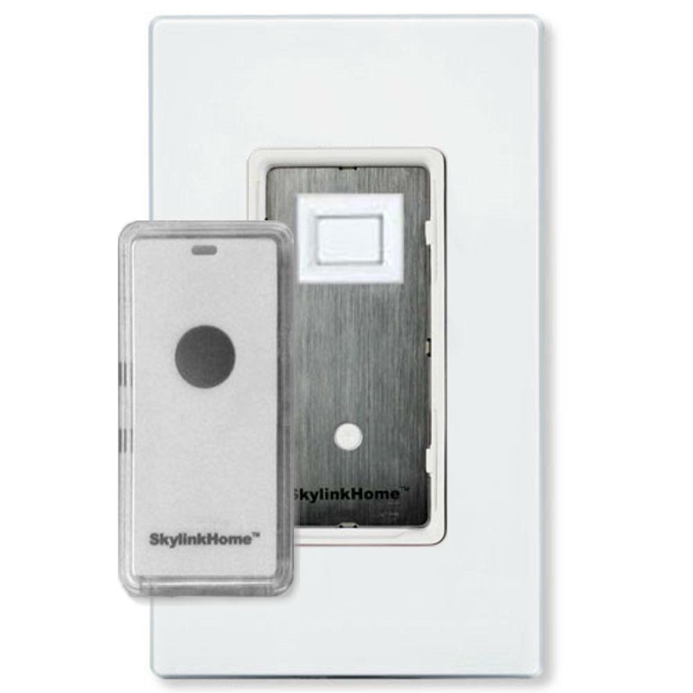 X10, Z-Wave, UPB Lighting Controls & More
