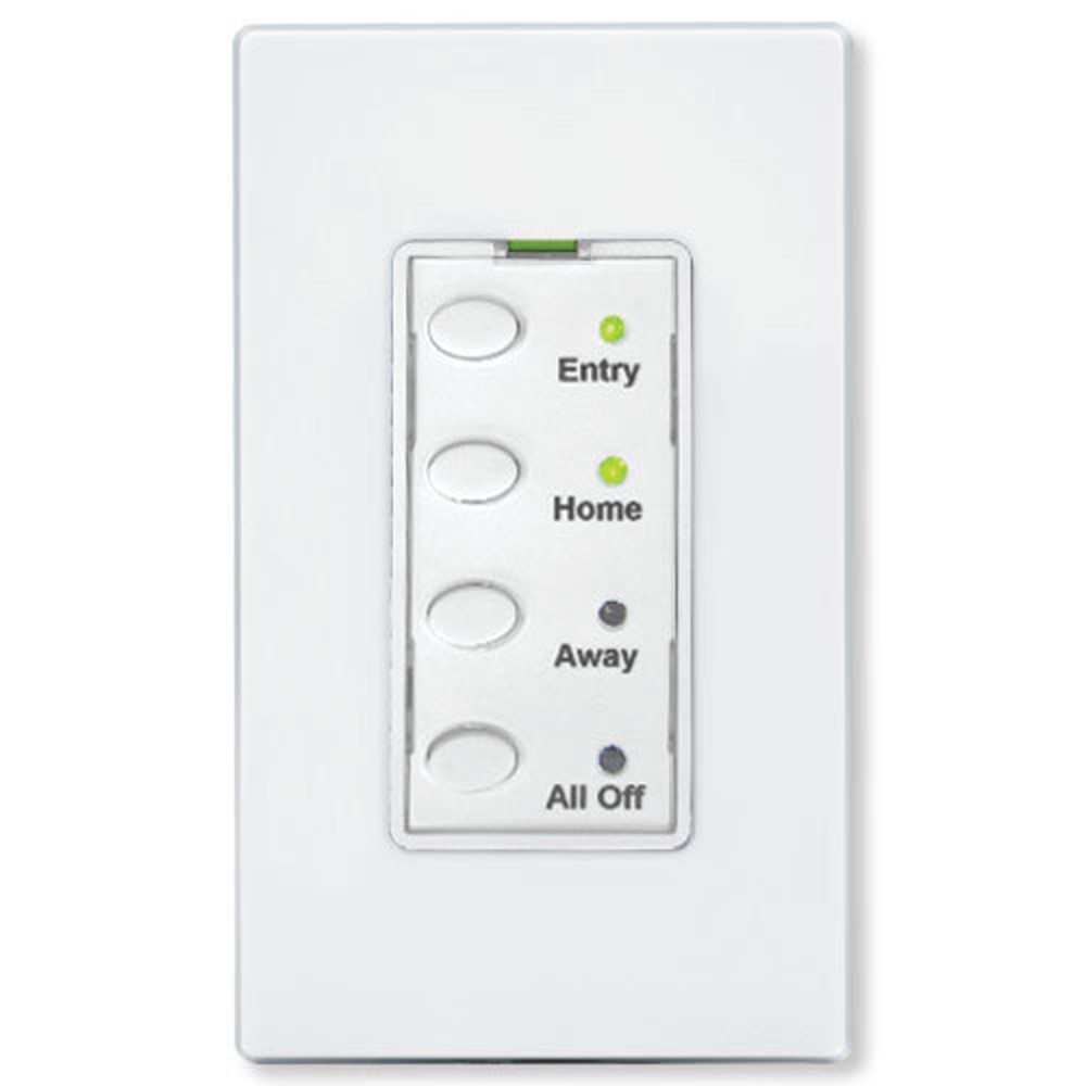 Home Lighting Controls: Best Shop By Technology