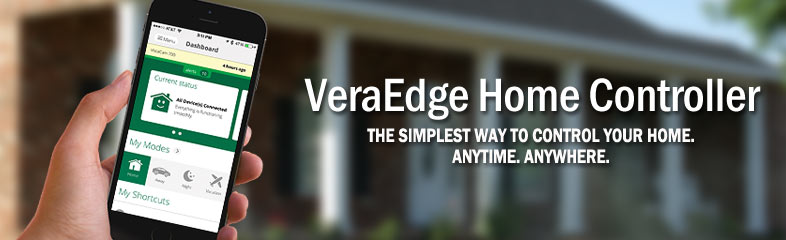Best Home Automation Controller best vera home automation system | home controls
