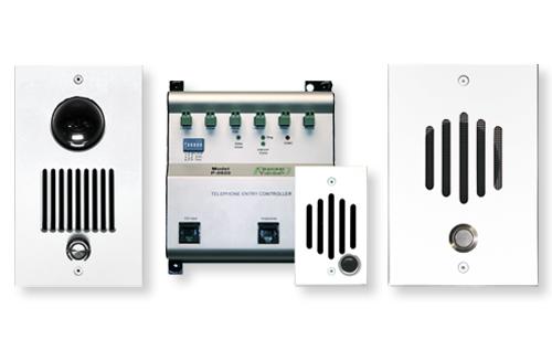 Best Door Answering Intercoms Home Controls