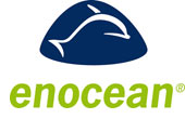 Enocean Alliance: No Wires. No Batteries. No Limits.