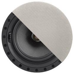 OEM Frameless Speaker