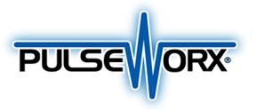 PulseWorx